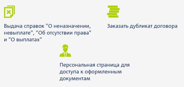 Ханты-Мансийский НПФ сервисы