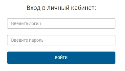 net47.ru вход