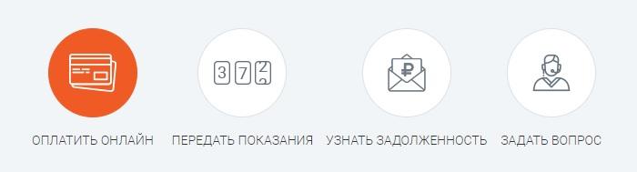 ЭСК Гарант