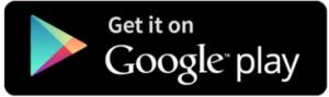 гугл для докдок
