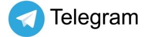 телеграм дримнет