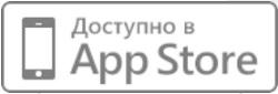 Мой ГАЗ app store