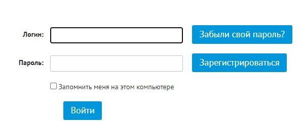 Dpomos.ru вход