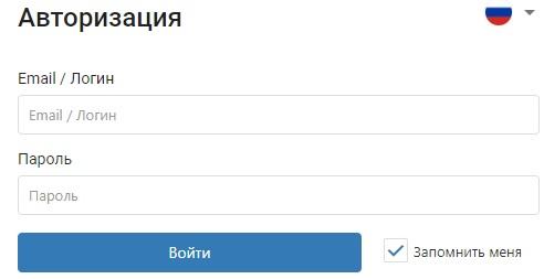 Edu.fa.ru вход