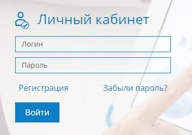 Cbias.ru вход