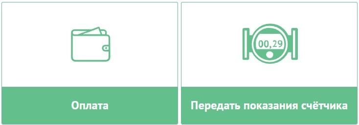 cr29.ru услуги