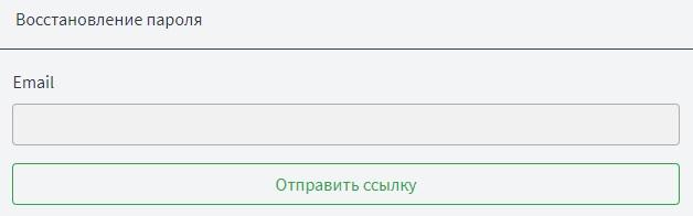 dreams-fly.ru пароль