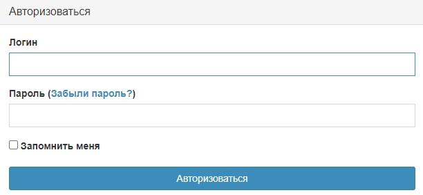 Kameta.net.ua вход