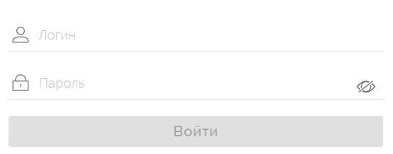 fkr64.ru вход