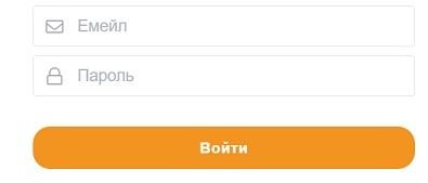 Incruises.com вход