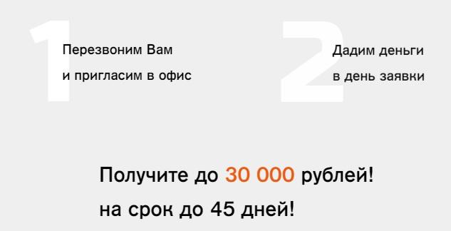 bzaem.com