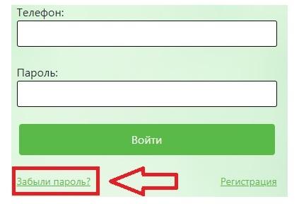 forza credit пароль