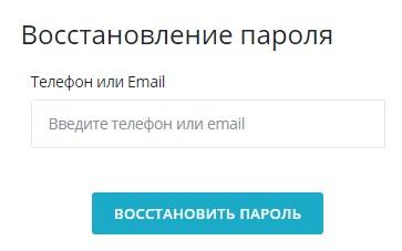 JCat пароль