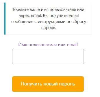 24option пароль