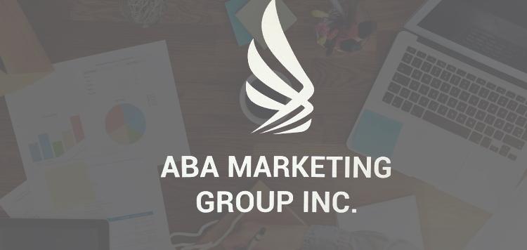 aba marketing group