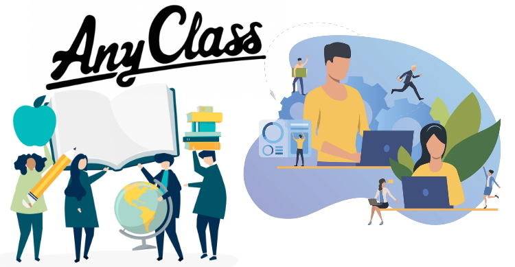 AnyClass