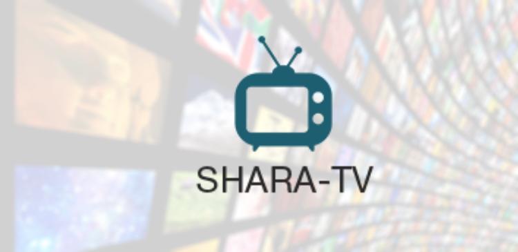 Shara TV биллинг