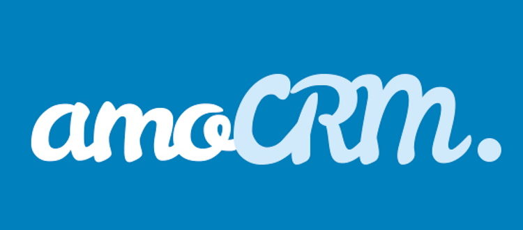 Амо CRM