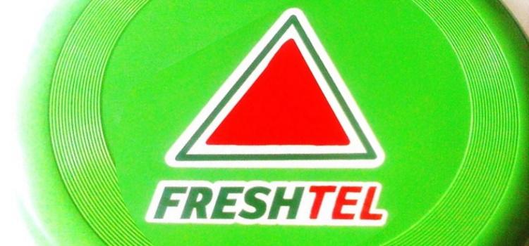 Фрештел