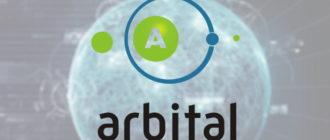 Arbital ISP