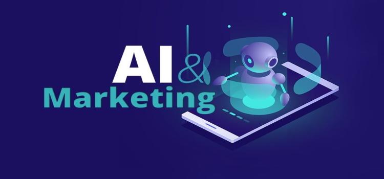 AI.Marketin