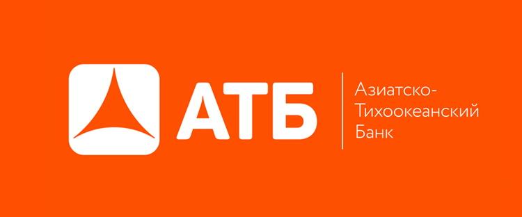 Азиатско-Тихоокеанский банк лого
