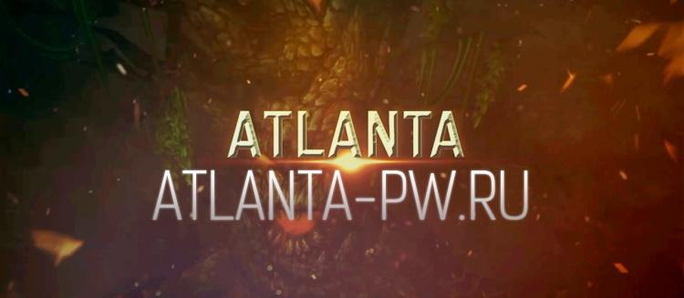 Atlanta pw