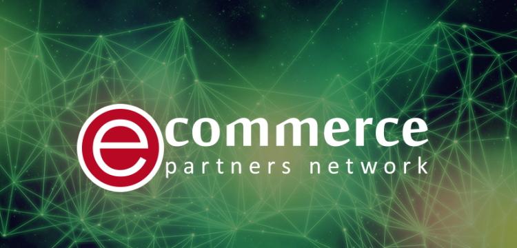 commerce partners network