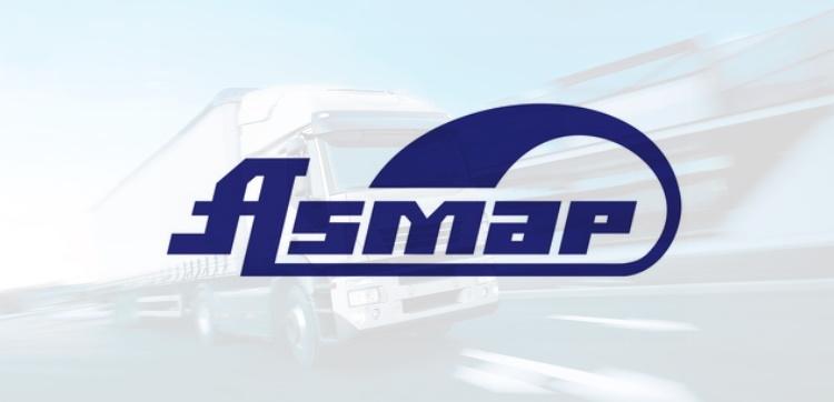 асмап логотип