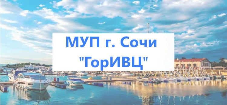 abonent.sochi-ivc.ru