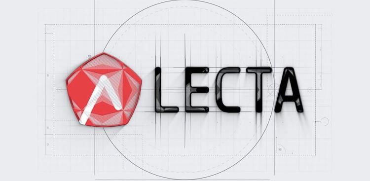 Лекта.ру логотип