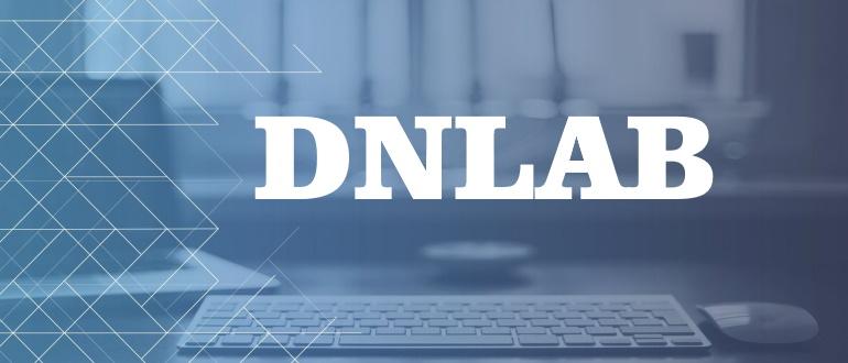 dnlab.ru