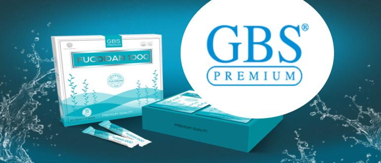 gbs premium