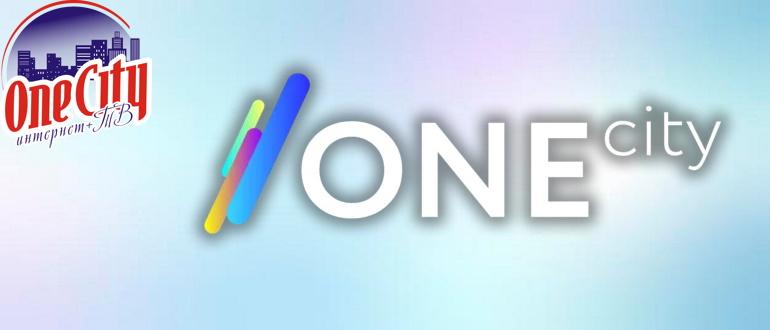 OneCity