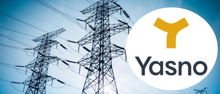 Киевские Энергетические Услуги