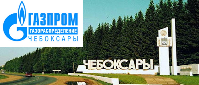 gmch.ru