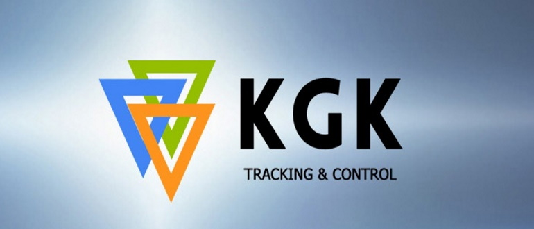 КГК-Мониторинг