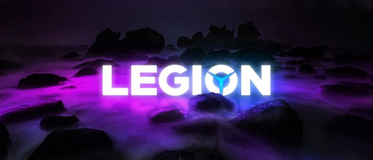 Legion.com