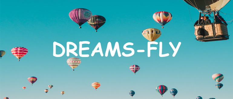 dreams-fly.ru