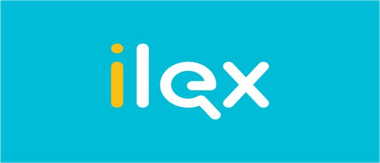 Ilex.by