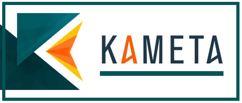 Kameta.net.ua